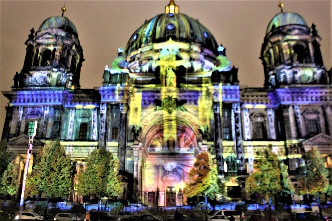 1FoL Berliner Dom_7547
