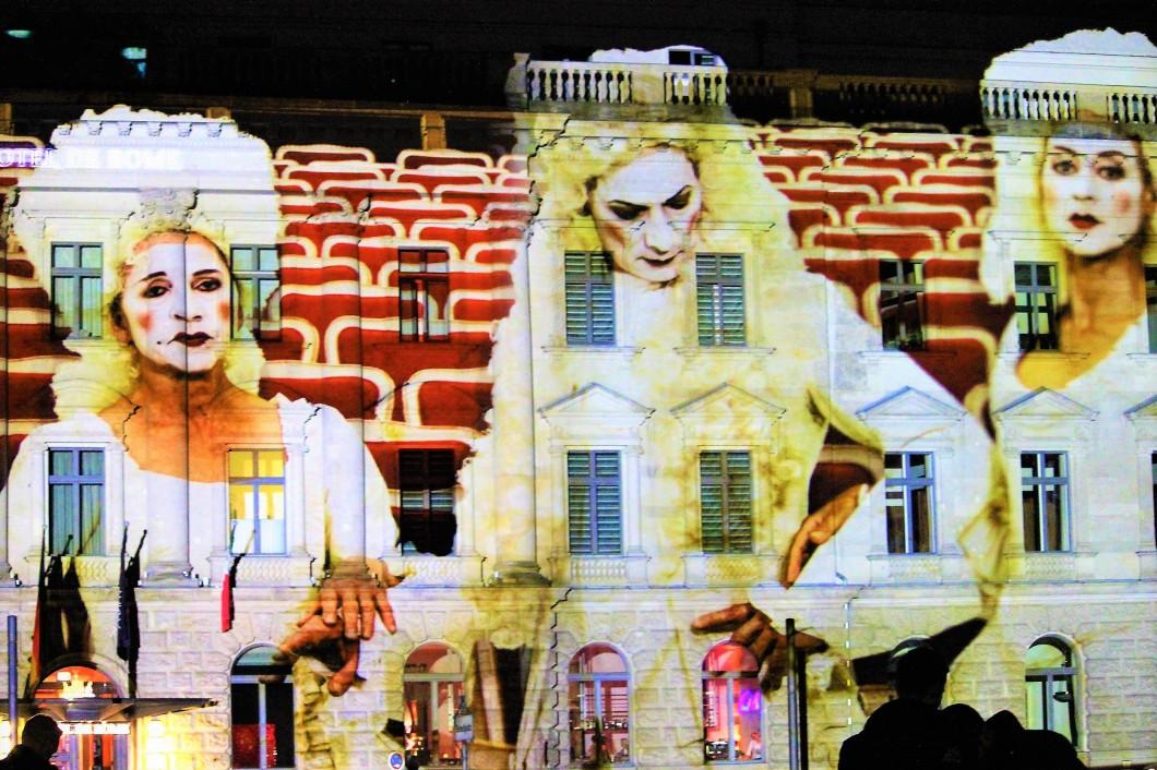 FoL Hotel de Rome_7975