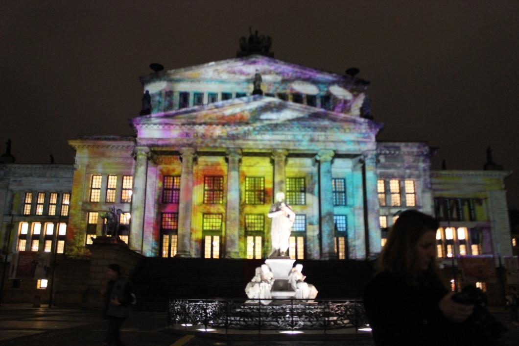 FoL Konzerthaus_7632