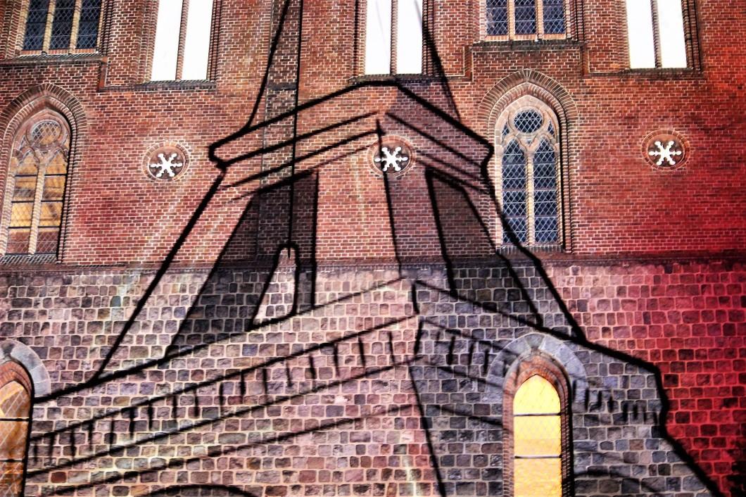 FoL Nicolaikirche_7447