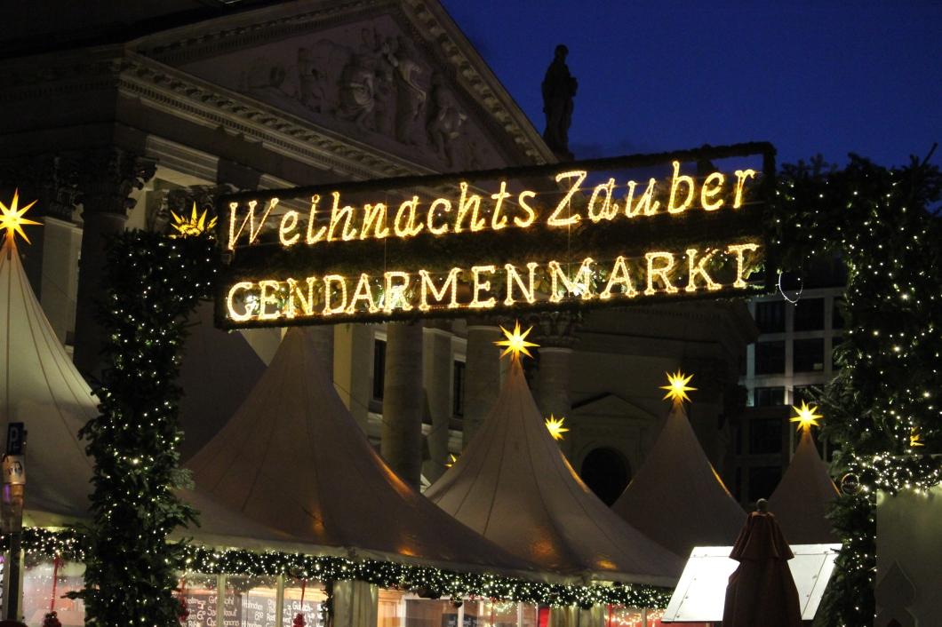 Gendarmenmarkt_7366