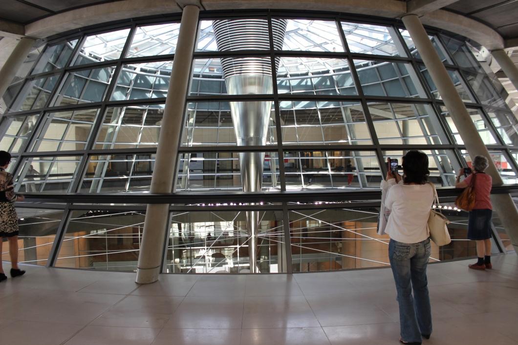 !Reichstag_0764
