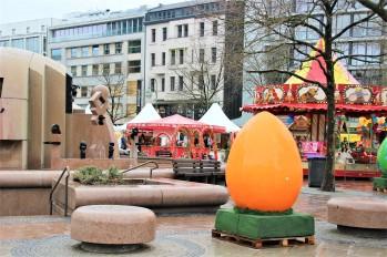 1Osternmarkt Breitscheidplatz_6378