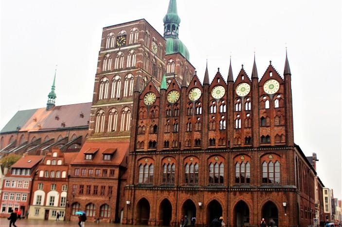 Stralsund_0295