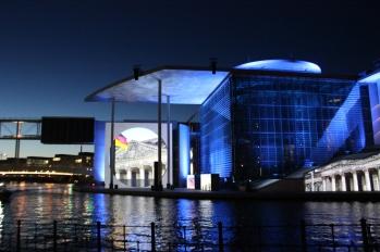 Reichstag Lichtprojekt_6039