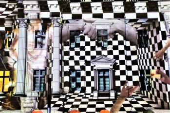 1Hotel de Rome_2653