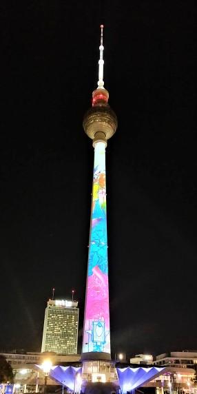Berliner Fernsehturm1.48.43