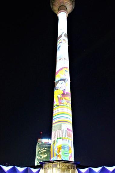 Berliner Fernsehturm_2442