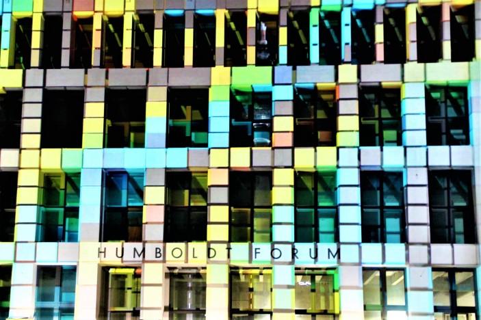н1BL Humb_0788