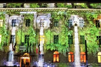 zHotel de Rome_2564