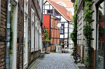1Schwerin Alte Stadt_8305