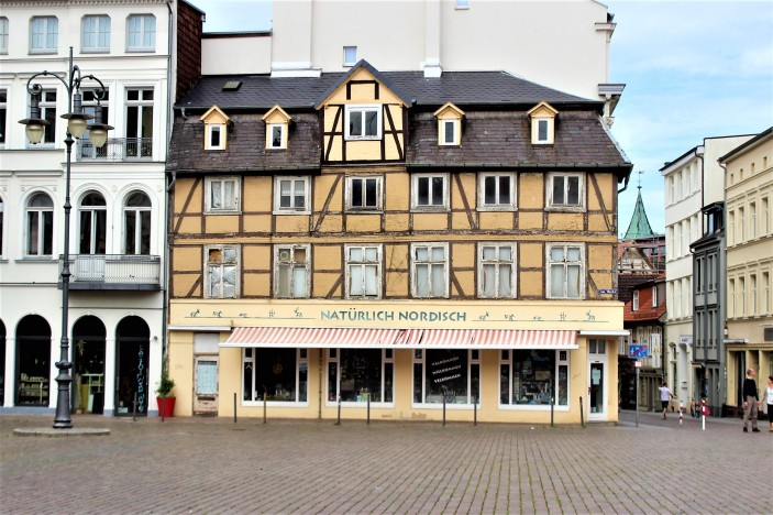1Schwerin Alte Stadt_8395