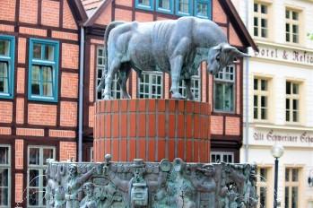 Schwerin Alte Stadt_8385