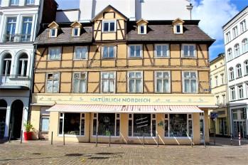 Schwerin_4397