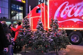 WM Coca Cola_7039