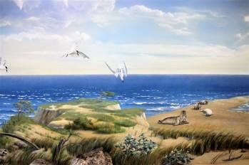1Stralsund Ozeaneum_0288