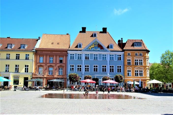 1Stralsund_0059