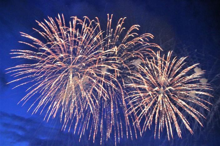 1Potsdam Feuerwerk_0655