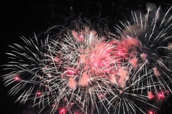 1Potsdam Feuerwerk_1069