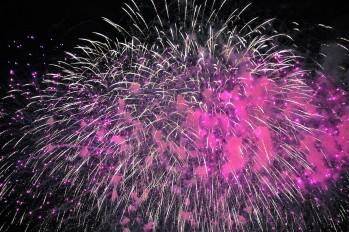 1Potsdam Feuerwerk_1124