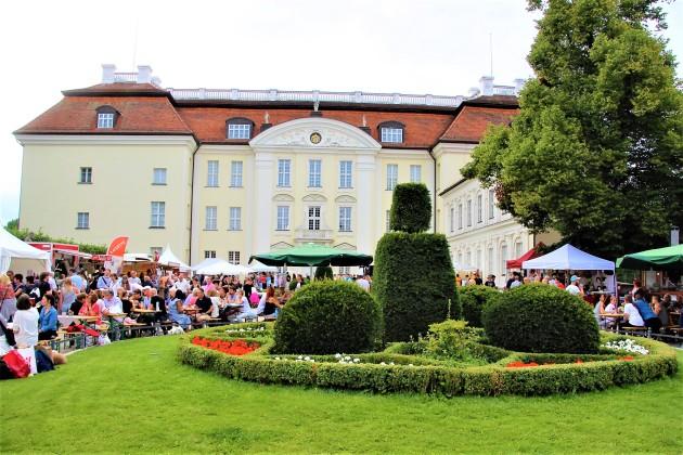 1Weinfest Koepenick_3532