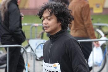 Marathon_7040