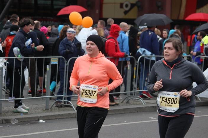 Marathon_7105